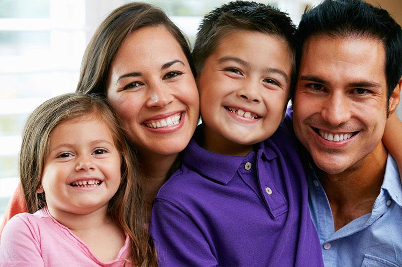 Family Dentist in Milpitas